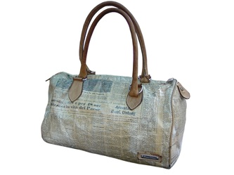 momaboma bag quotidiani