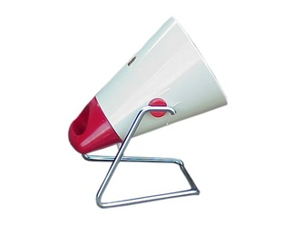 #Philips charlotte #perriand desk lamp years '60 by philips
