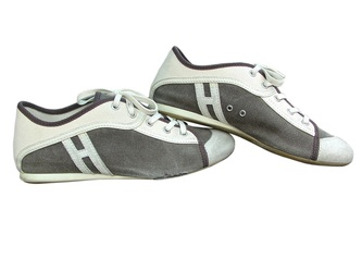 Hogan shoes sneakers n° 39