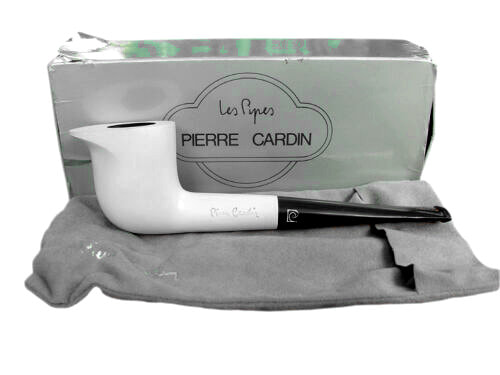 pierre cardin les pipes designyears 70